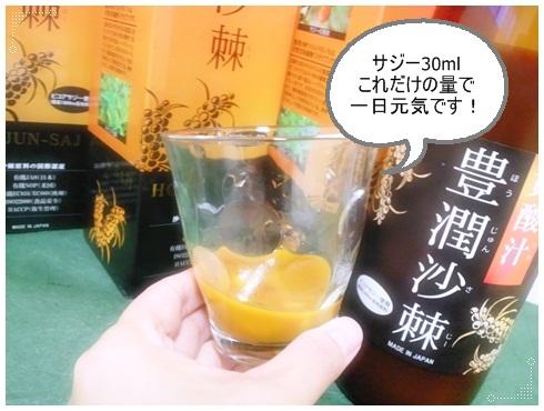 フィネスサジー【コップ30ml G】480×360.JPG